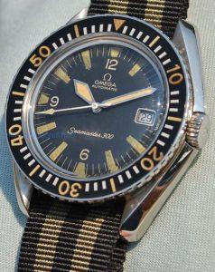 רפרנס 166.024 של הסימאסטר 300