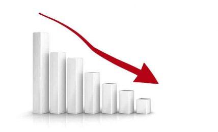 """מה הקשר בין אתר המכירות """"כרונו24"""" לירידה בערך המניות של סווטש גרופ וריצ'מונט?"""