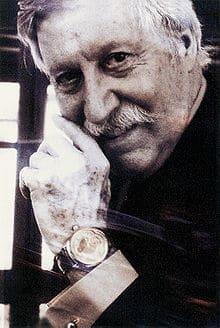 ג'רלד ג'נטה (מקור: ויקיפדיה)