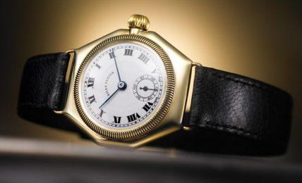 שעון הרולקס אויסטר 1926