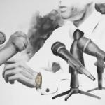 כבוד הפרזידנט - מאיפה קיבל הרולקס דיי-דייט את שמו המפורסם