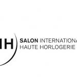 לוגו SIHH תערוכת השעונים בין המובילות בעולם