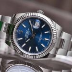 Rolex-Datejust-41-steel-2017-ref-126334-oyster-5