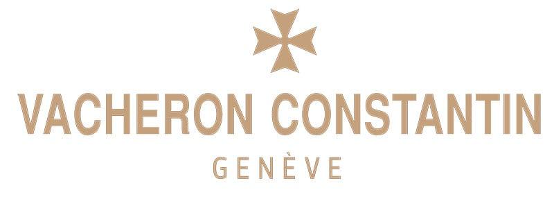 הלוגו של וושרון קונסטנטין.