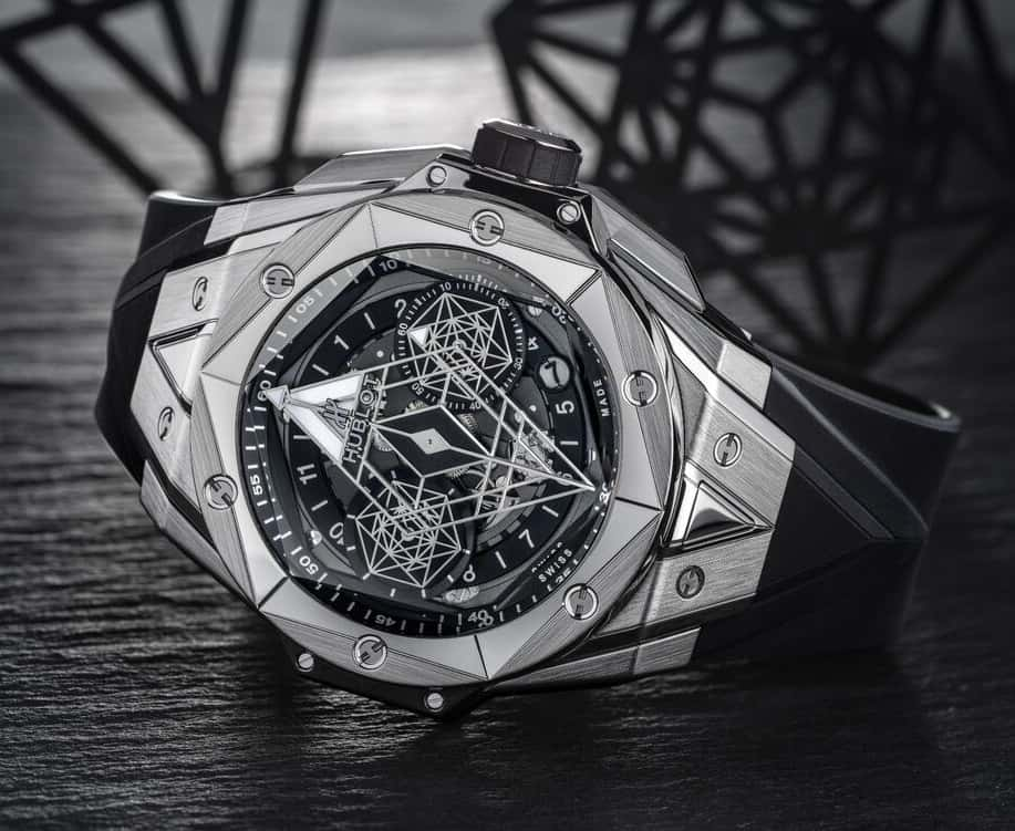 Hublot-Big-Bang-Sang-Bleu-II