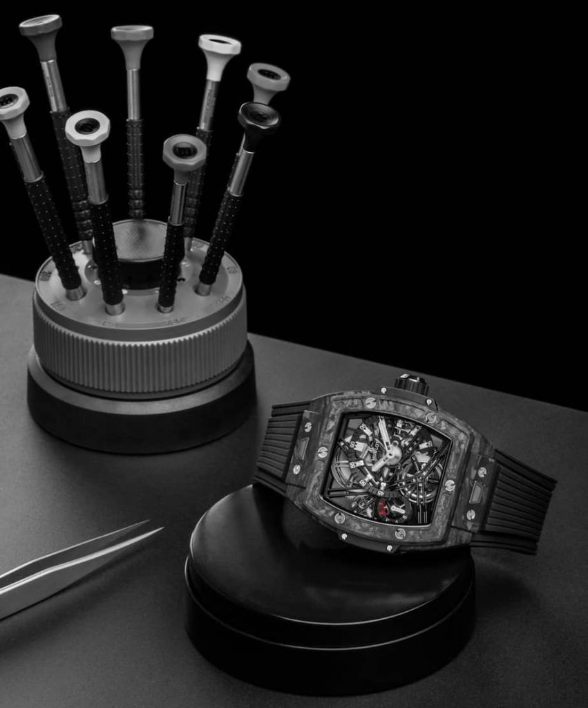 Hublot-Spirit-of-Big-Bang-Tourbillon