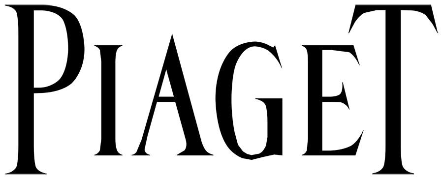הלוגו של פיאג'ה.