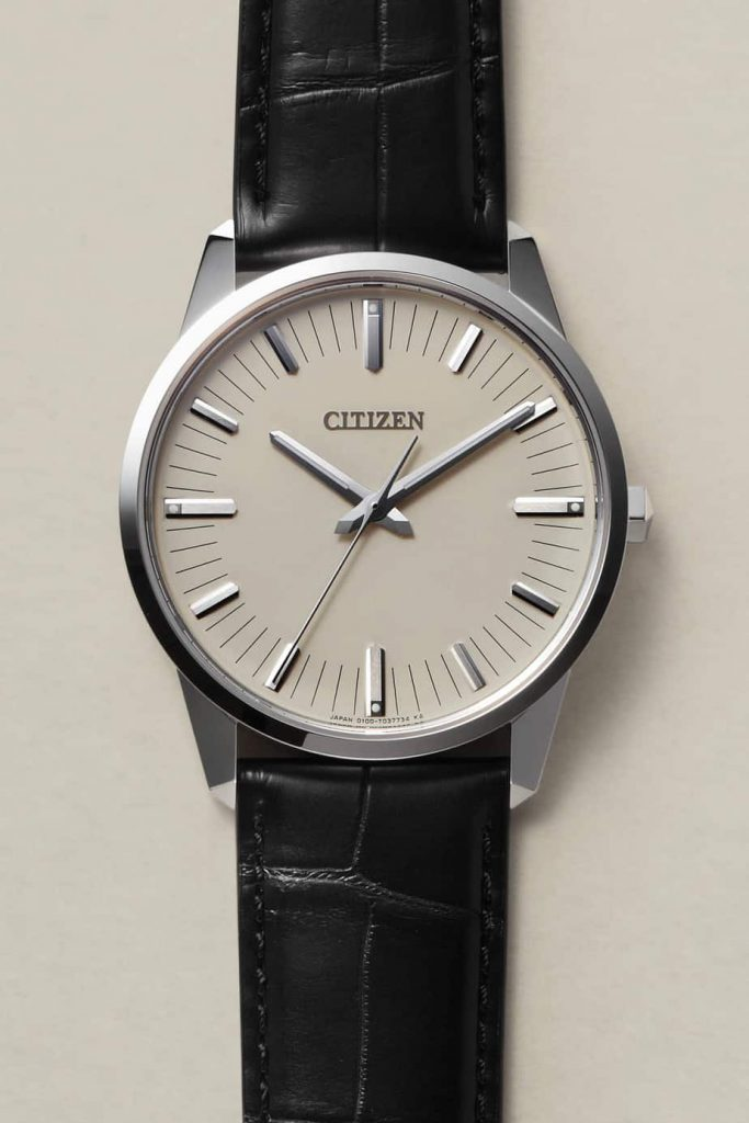 citizen 0100