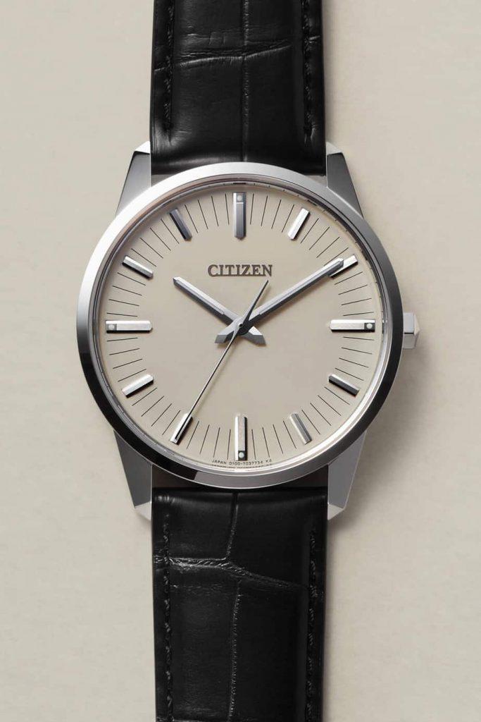 citizen 0100