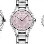 5 שעוני נשים שהגורו אוהב לרגל היום האם הבינלאומי.