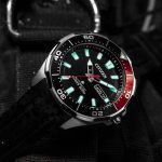 PROMASTER MECHANICAL DIVER NY0087-13EE