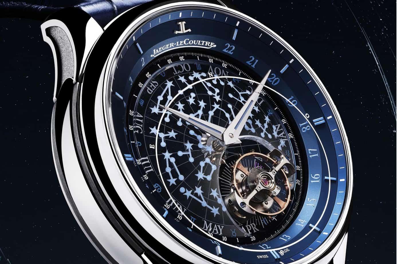 jaeger lecoultre master grand tradition celeste dial