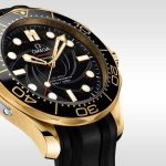 omega seamaster james bond 42 limitedomega seamaster james bond 42 limited