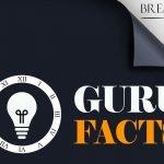 7 עובדות על ברמונט