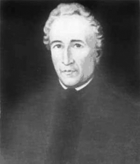 """""""ז'אן אנטואן לפין"""". מקור : ויקיפדיה"""