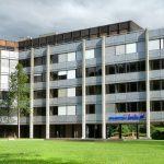 משרדי קבוצת סווטש - עסקים כרגיל גם עם קורונה. מקור - קבוצת סווטש.
