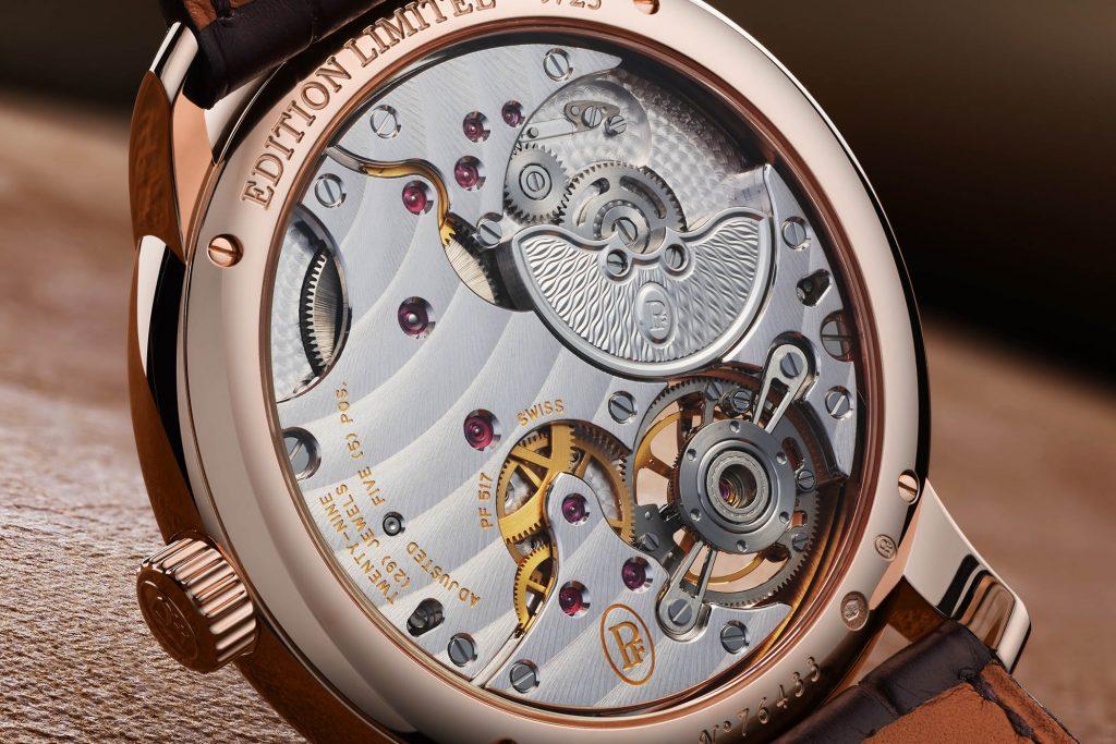 השעונים האהובים באינסטגרם 2020. מקור - Monochrome Watches.