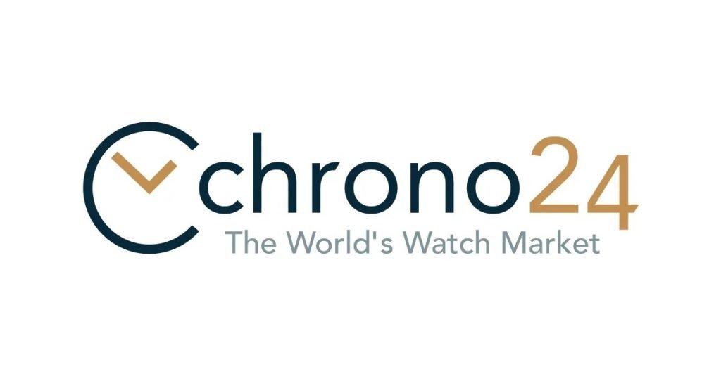 הלוגו של האתר.