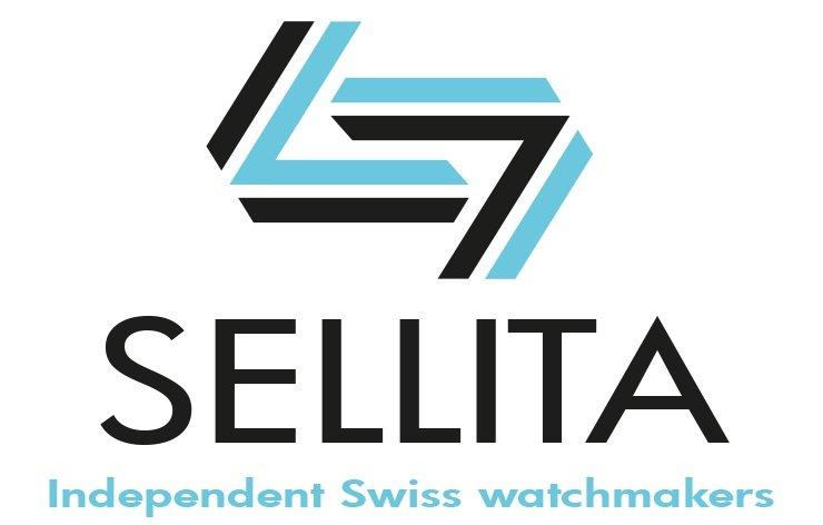 ה-COMCO מפתיע את ETA - הלוגו של סליטה.