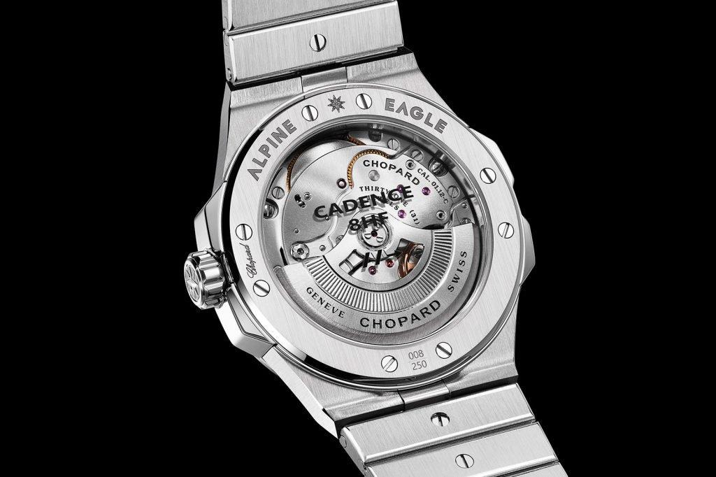 קליבר 01.12-C בגב השעון. מקור - Watchesbysjx.
