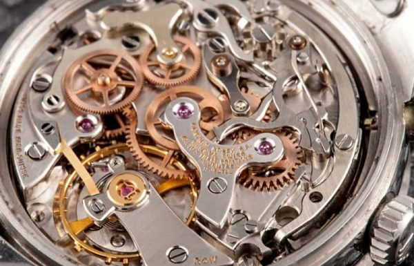 תיקון שעונים – מתי מטפלים, למי ניגשים ולמה לצפות?