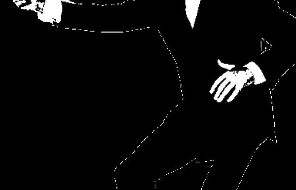 השעונים של ג'יימס בונד – הסקירה המלאה