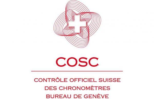 הסמכות ותווי תקן של שעונים – מה זה COSC, כרונומטר, ועוד