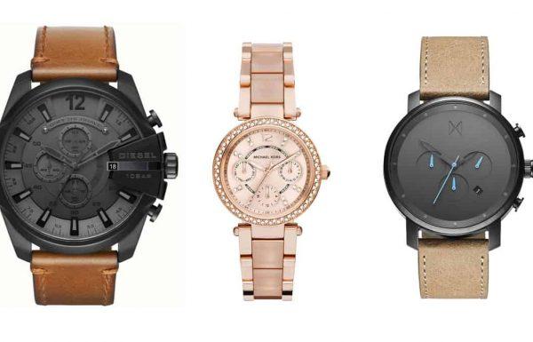 אתה מעז לקרוא לעצמך שעון? שעוני אופנה – הדילמה