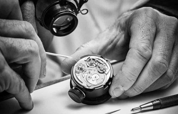 """""""הזמן חולף אך השענות היא נצחית"""" -מאת כפיר חדד"""
