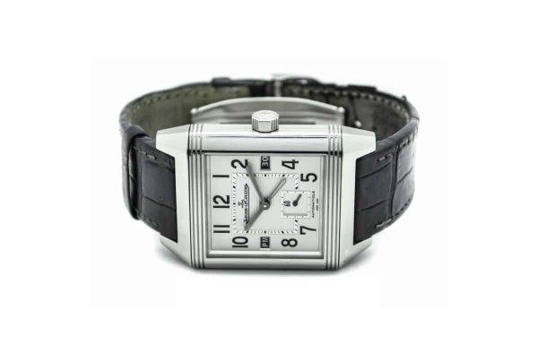 5 שעונים מרובעים איקוניים בהיסטוריה של עולם השעונים