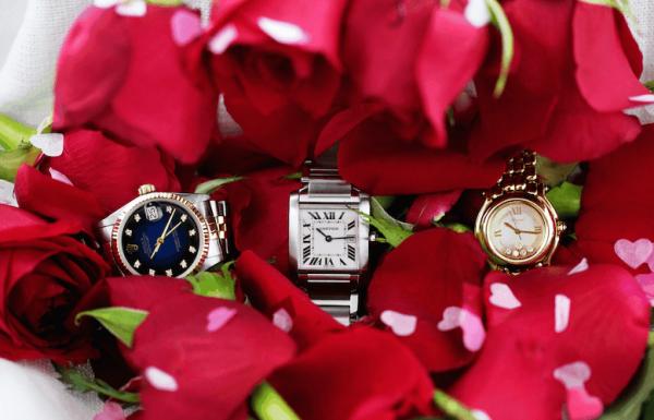 זמן לאהבה – המלצות הגורו ליום האהבה