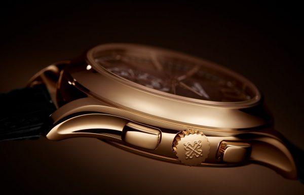 פטק פיליפ מאשרת כי תשיק שעונים חדשים בשנת 2020