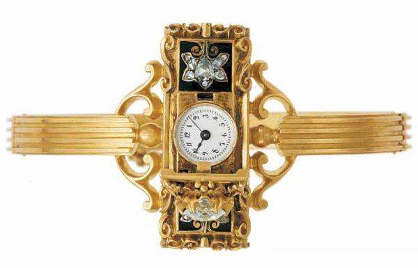 20 עובדות מעניינות על עולם השעונים שאתם צריכים להכיר