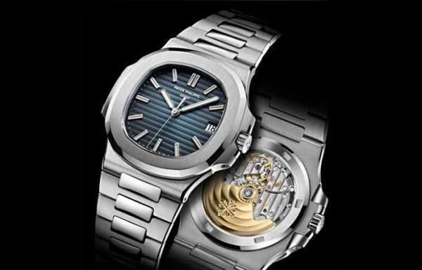 המדריך לקניית שעון נצחי