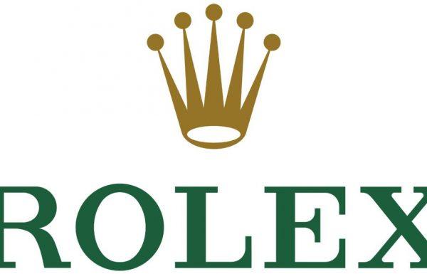 הלוגו של רולקס – איך רולקס הפכה לאחד הסמלים המזוהים ביותר בעולם?