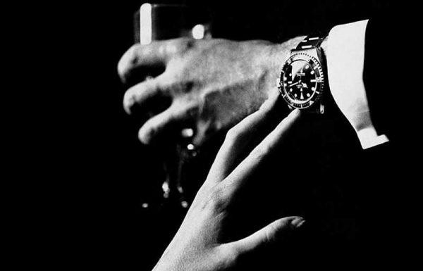 מה הופך את הרולקס סאבמרינר לשעון האיקוני ביותר בעולם?