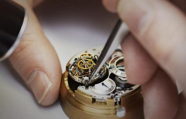 8 טעויות נפוצות שכדאי להימנע מהן בשימוש יום יומי בשעון