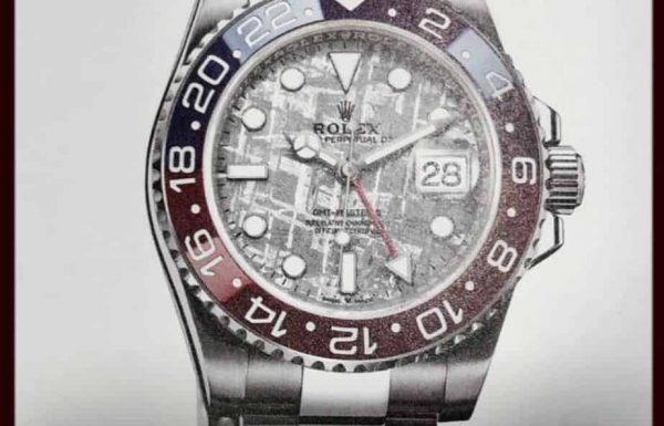 שמועה: האם אלו השעונים החדשים שרולקס תשיק מחר בבאזלוורלד 2019?