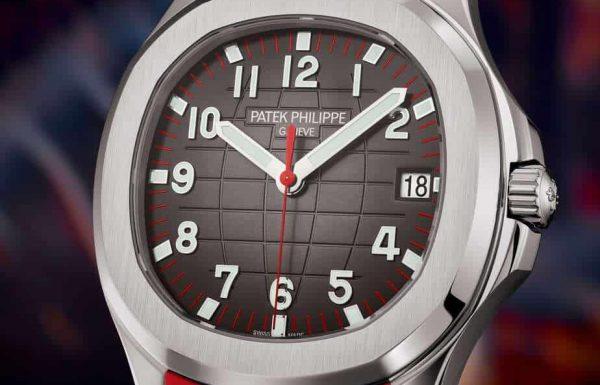 שלושה שעונים חדשים מבית פטק פיליפ – שניים מהם מפלדת אל חלד