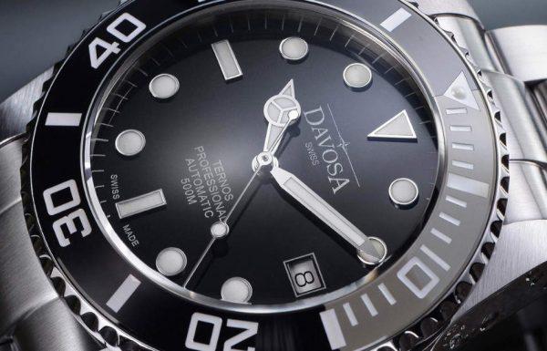 ספיישל פורים – השעון שהתחפש
