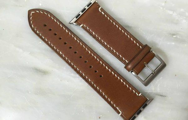 שעון שעון ורצועתו – המדריך