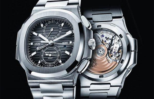 5 סוגי שעונים שאתם חייבים באוסף שלכם